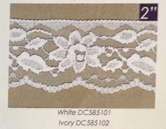 2 INCH LACE.jpg