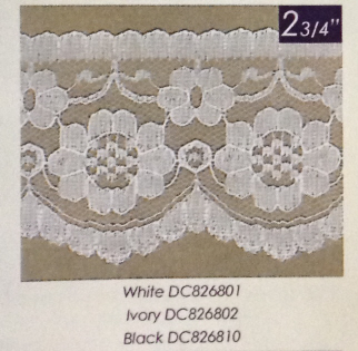 2AND 3 QUARTER LACE.jpg